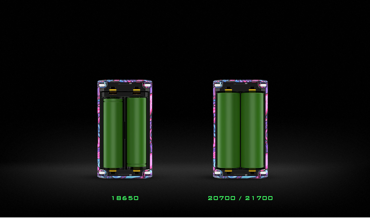 blade-mod-battery.jpg