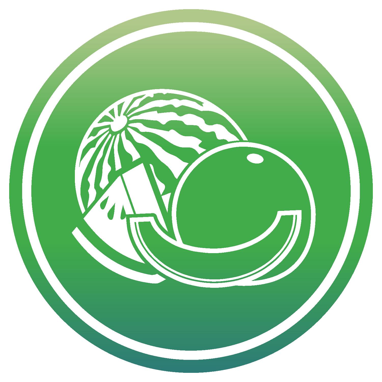 melon vape