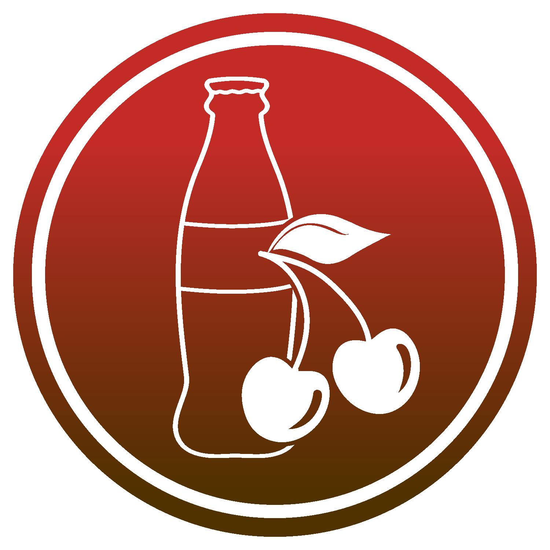 cherry cola vape