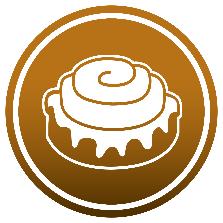 cinnamon roll vape