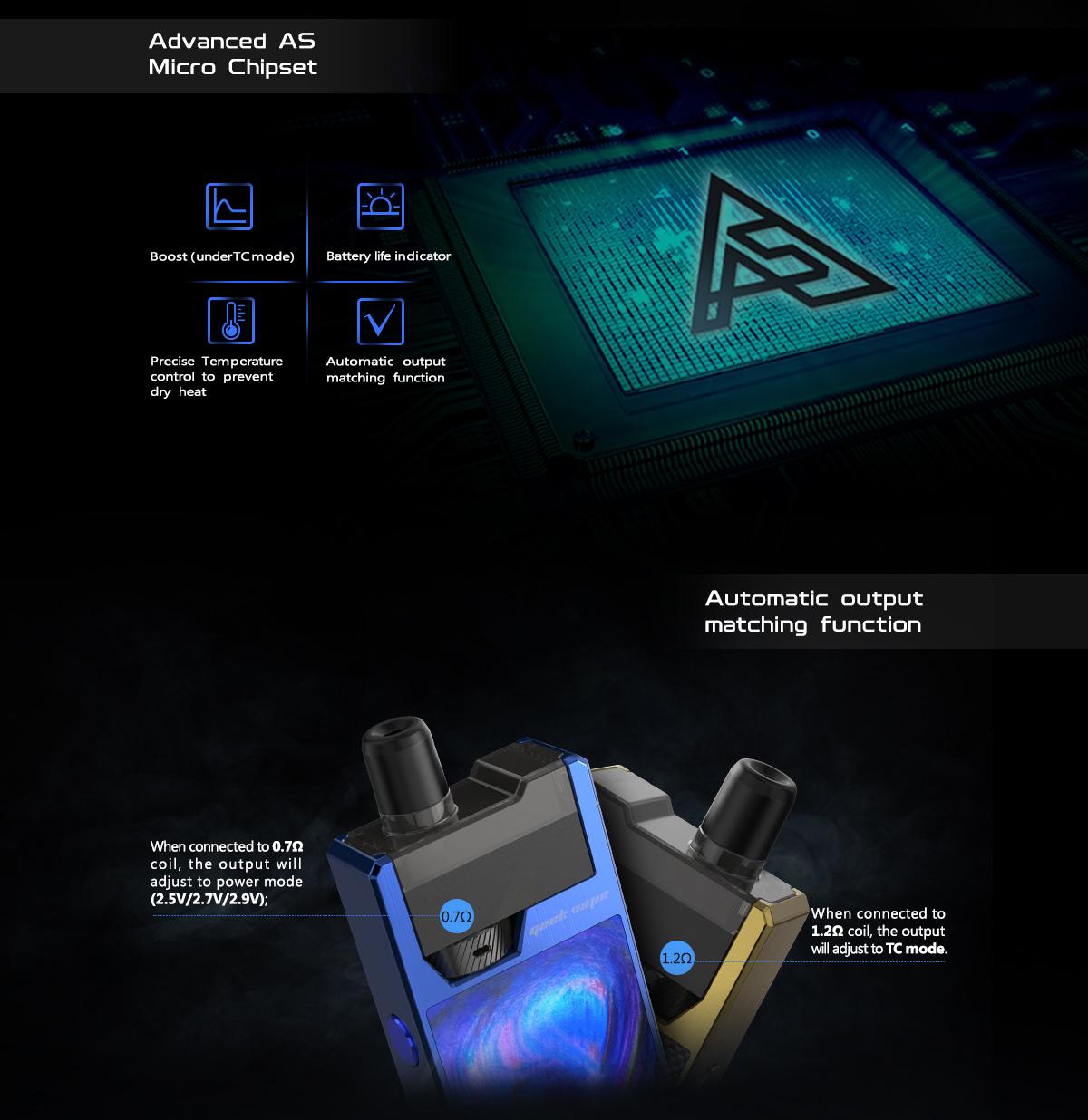 frenzy-kit-chipset.jpg