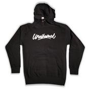 Unashamed - Hoodie