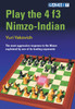 Play the 4 f3 Nimzo Indian