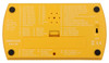 DT25 Digital Chess Clock - Yellow