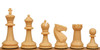 Guardian Easy-Carry Plastic Chess Set Black & Camel Pieces with Green Roll-up Chess Board & Bag