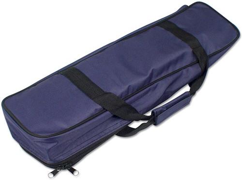 Carry-All Tournament Chess Bag - Blue
