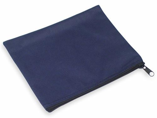 Chess Piece Bag - Blue