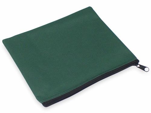 Chess Piece Bag - Green