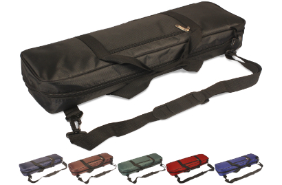 Large Carry All Tournament Chess Bags