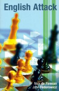 Batsford Chess Books