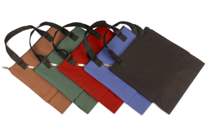 Easy Carry Chess Bags