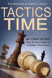 Tactics & Strategies