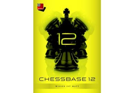 Complete Chessbase List