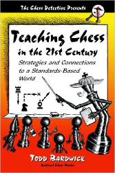 Teaching Chess