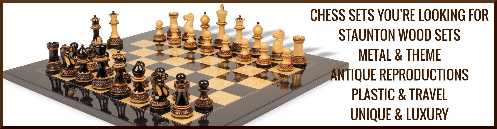 chess-sets