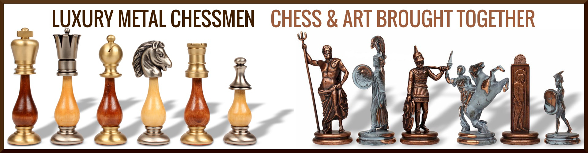 metal-chess-pieces