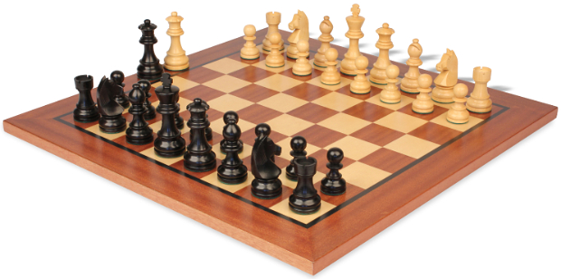 chess-set-german-ebonized-classic-mahogany-boxwood-view-620.jpg