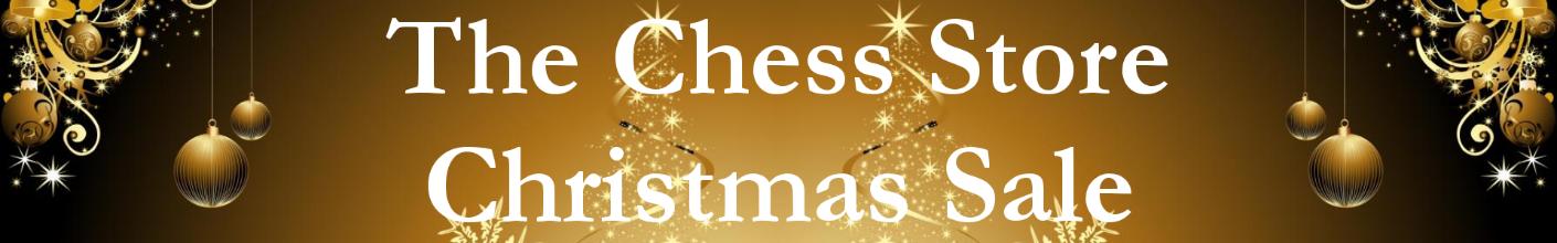 christmas-sale-banner-1410x220.jpg