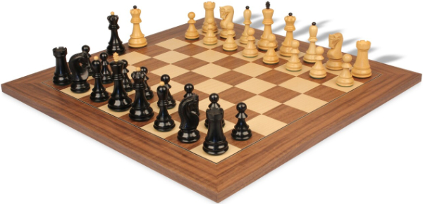 deluxe-walnut-chess-board-page-image-600x290.jpg