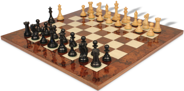 elm-burl-chess-board-page-image-600x296.jpg