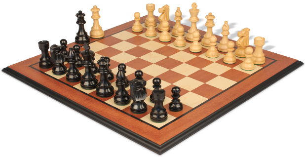 french-lardy-chess-set-ebonized-mahogany-molded-chess-board-boxwood-view-620.jpg