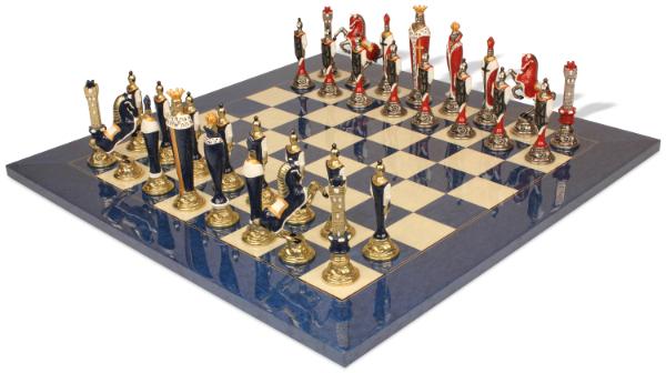 italfama-metal-chess-sets-from-italy-600x336.jpg