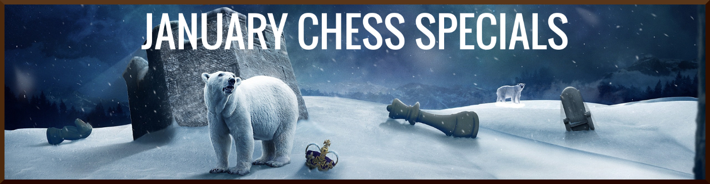 january-chess-specials-art-with-border-text-1410x367.jpg