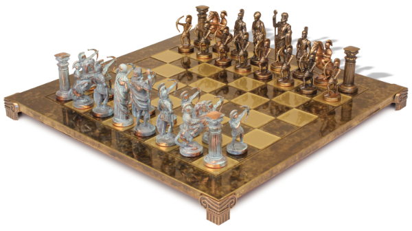 manopoulos-metal-chess-sets-from-greece-600x336.jpg