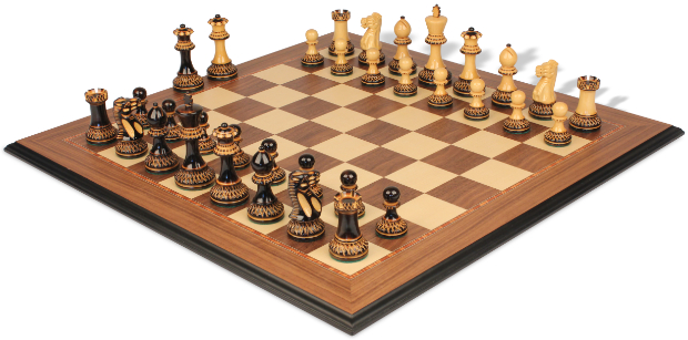 parker-burnt-boxwood-chess-set-walnut-molded-board-boxwood-view-620.jpg