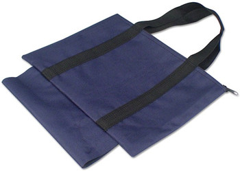 Easy Carry Chess Bag Blue