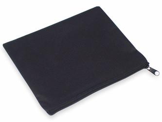 Chess Piece Bag Black