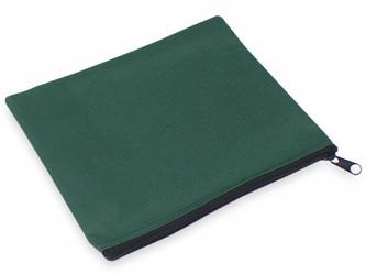 Chess Piece Bag Green