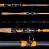 Catfish Rod | Catfish and Carp Models