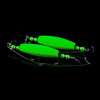 Catfish Rig Floats   WST-Stingers