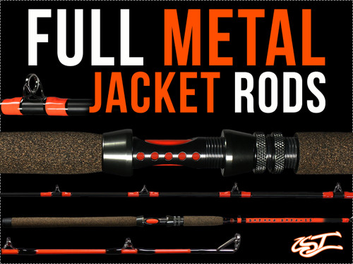 Buy Top Rated Catfish Tackle & Gear | Whisker Seeker Tackle
