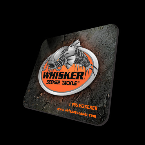 WST Mouse Pad