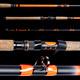 Catfish Rod | GFX Rod Models