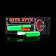 LED Fishing Rod Tip | NiteStyx