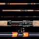 Catfish Rod | FMJ Rod Models