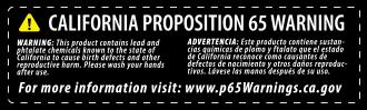 ca-prop-65-warning-v2.jpg