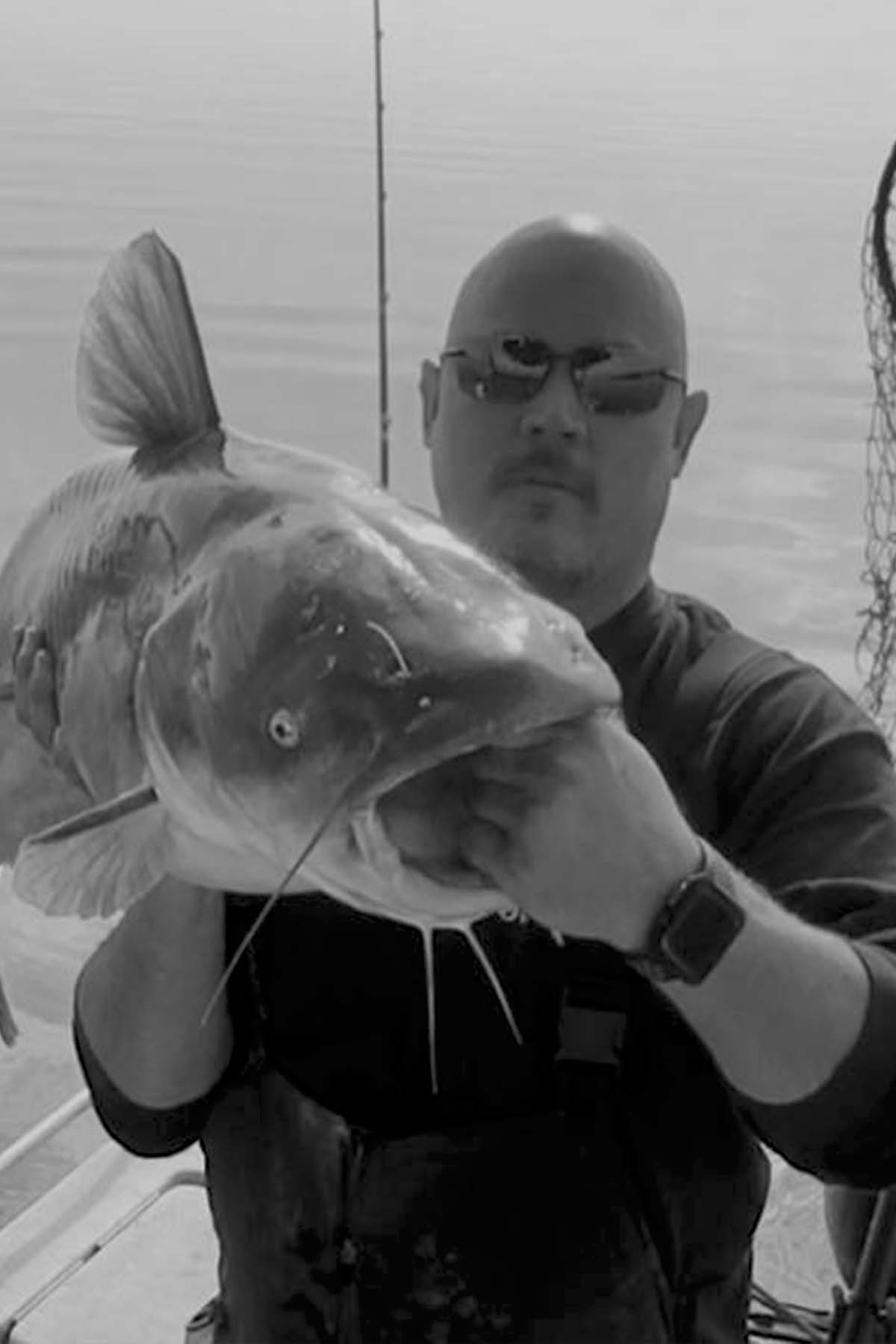 catfish-guide-whisker-seeker-tackle-cattin-around-adventures-texas-b-w-1.jpg