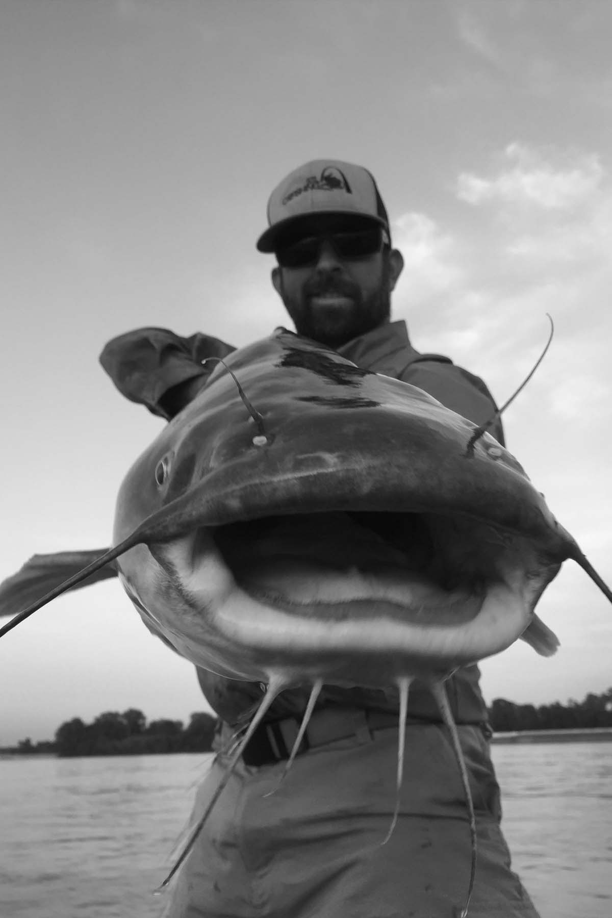 catfish-guide-whisker-seeker-tackle-stl-catfishig-st.-louis-b-w-1.jpg