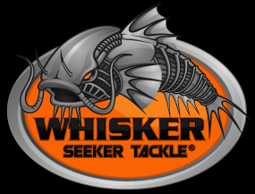 whisker-seeker-tackle-master-logo.jpg