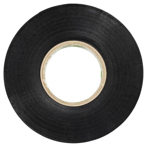 Hills BC2966 PVC Tape
