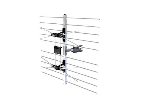 Hills Tru-Max 18 4G Antenna