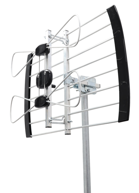 Skyline QPA18 Medium UHF 4G Antenna