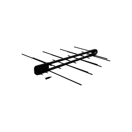 Hills Tru-Band VHF Black Arrow Antenna