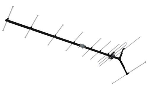 Hills  DY-10 VHF Antenna