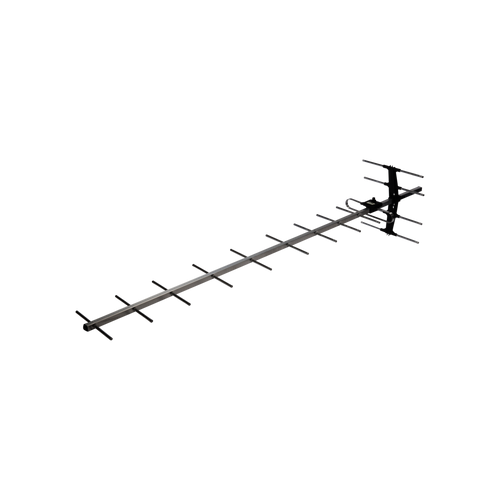 Hills Tru-Spec TSF2839 UHF Antenna