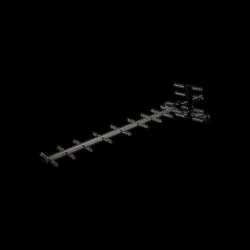 Hills Tru-Spec TSF2833 UHF Antenna